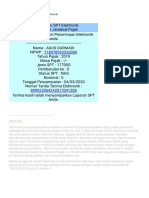 Email - [e-Filing] Bukti Penerimaan Elektronik.pdf