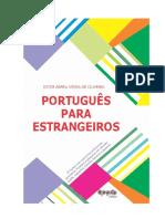 437496377-Portugues-Para-Estrangeiros-Ester.pdf