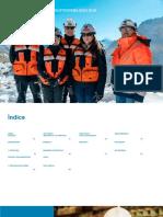 codelco_reporte_sustentabilidad_2018