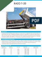 pesco-polibrazo-ficha-tecnica-del-polibrazo-t-20-981029