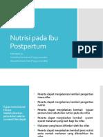 NUTRISI  1.pptx