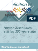Definition-of-Special-Education-1 (1).pptx