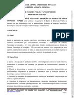 Edital-Fapesc-02_2020_PROEVENTOS.pdf