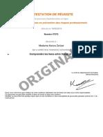 Autoformation_Bases_prévention_2018.pdf
