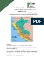 3249-17668-1-PB.pdf