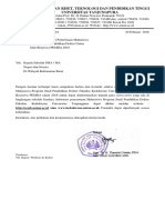 02_Surat Pengantar Rektor Ke Kepala Sekolah