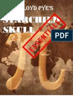 Starchild+Essentials+in+PDF