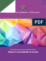 eBook_Genero_e_Sexualidade_na_Escola