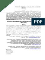 uma_aplicacao_pratica_da_matriz_bcg_e_analise_swot_um_estudo_de_caso