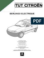 BERLINGO ELECTRIQUE.pdf