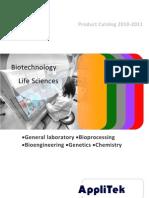 101-9118340612010923-Biotech Lifesciences Catalogue 20102011