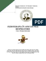 207414796-Fizioterapia-in-Afectiunile-Respiratorii.doc