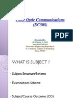 1. Fiber Optic Communication _Overview