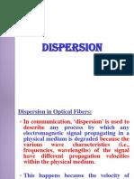 2.2 FOC Dispersion January 2020