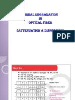 Attenuation ppt.pdf