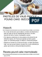 POUND CAKE.pptx