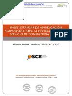 13.Bases_Estandar_AS_Consultoria_de_Obras_2019_V4_20200225_183756_185