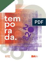 programacion-2020.pdf