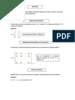 ser bachiller matrices.docx