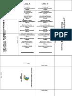 Votacion de CAA.pdf
