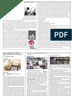 Praktek Arsitektur di Indonesia dan Isu yang terkait di dalamnya.pdf