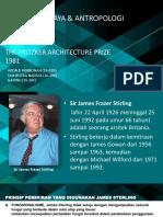 38. James Stirling