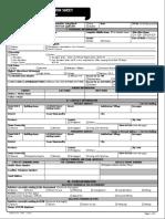 Client_Information_Sheet_-Individua_or_Sole-Proprietor - Copy