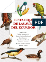 fcd_2019_Lista_Roja_Aves_Ecuador_EN