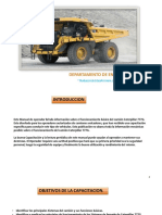 PRESENTACIÓN CAMIÓN 777G.pdf