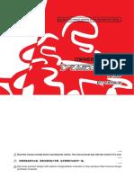 B17-Y15ZR-FULL.pdf