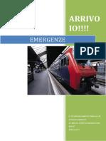 urgenze ed emergenze.pdf