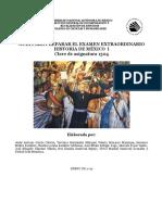 Guia-Historia-de-Mexio-I-1304