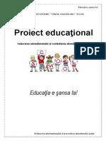proiect_educational_reducerea_absenteismului_si_prevenirea_abandonului_scolar