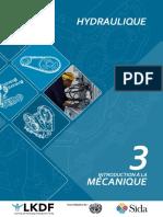 BM-3-HYDRAULIQUE-WEB.pdf