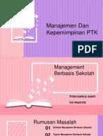 Management Berbasis Sekolah.pptx
