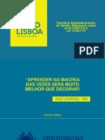 Farmacia_Estabelecimento_de_Saude_Diferencas_entra_a_Lei_5.9913_e_a_Lei13.02114_4.0