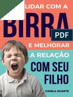 Camila Duarte - Como Lidar com a Birra e Melhorar a Relação com seu Filho.pdf