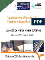 04-_Dispositifs_de_retenue_-_Breve_du_Cerema