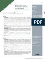v10-Sutura-com-cones-absorviveis-para-rejuvenescimento-facial--descricao-da-tecnica-e-analise-de-21-pacientes