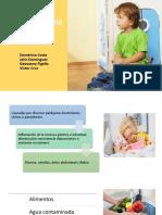 GASTROENTERITIS AGUDA - Pediatría Final.pptx