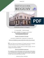 livret_d_accueil_juillet_2015.pdf