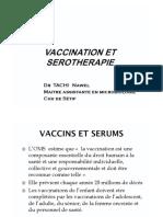 vaccination_DR_TACHI.pdf