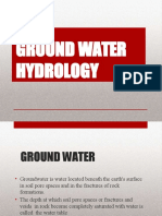 groundwater-130325104030-phpapp02