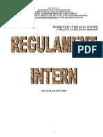 Alain de Botton - Ce Se Intampla in Iubire - Free Download PDF