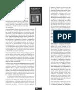 126-132.pdf