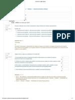 ILB - Política Comtemporânea - Exercícios de Fixação - Módulo I (Revisão).pdf