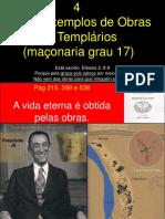 exemplosdemaons-170904122415.pdf
