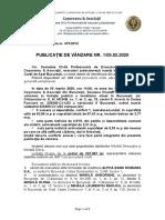 PUBLICATIE-VANZARE-I.v2-4