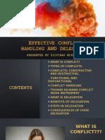 Effective conflict handling and delegation1 (1).pptx