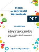 Aprendizaje Cognoscitivo.pptx